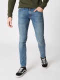 – 50% auf Nudie Jeans & Co Sale | About You